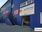 Гараж 17 м² Тольятти