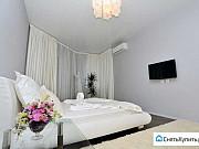 1-комнатная квартира, 45 м², 7/10 эт. Саратов