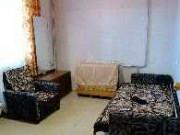 Комната 11 м² в 2-ком. кв., 2/5 эт. Вологда