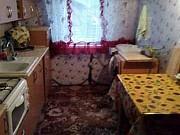 Дом 38 м² на участке 9 сот. Малая Вишера