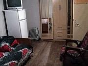 Комната 12 м² в 4-ком. кв., 4/9 эт. Ярославль