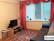2-комнатная квартира, 44 м², 3/9 эт. Архангельск
