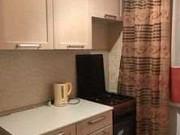 2-комнатная квартира, 45 м², 5/5 эт. Курск