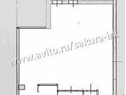 Производственное помещение, 94 кв.м. Ангарск