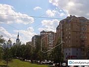 2-комнатная квартира, 50.3 м², 6/10 эт. Саранск