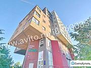 Офисное помещение, 91.1 кв.м. Нижний Новгород