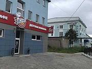 Офисы Великий Новгород