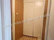 1-комнатная квартира, 33 м², 1/9 эт. Кострома