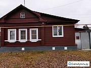 Дом 155 м² на участке 12 сот. Иваново