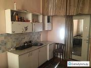 Комната 18 м² в > 9-ком. кв., 1/4 эт. Челябинск