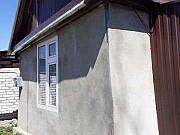 Дом 45 м² на участке 10 сот. Кардоникская