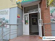 Торговое помещение, 51 кв.м. Бердск