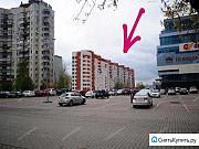 Сдаю в аренду нежилое помещение Нижний Новгород