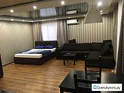 1-комнатная квартира, 40 м², 3/5 эт. Майкоп