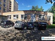 Помещение свободного назначения, 320 кв.м. Петрозаводск