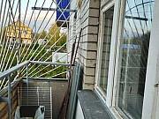 1-комнатная квартира, 33 м², 1/5 эт. Петрозаводск