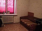 Комната 20 м² в 3-ком. кв., 1/2 эт. Ижевск
