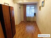 Комната 13 м² в 1-ком. кв., 1/5 эт. Нефтекамск