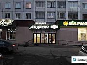 Действующий арендный бизнес Новокузнецк