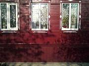Дом 44 м² на участке 1 сот. Борисоглебск