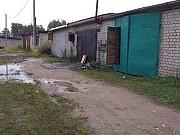 Гараж 30 м² Волгореченск