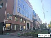 Офисное помещение, 161 кв.м. Самара