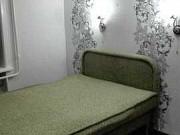Комната 14 м² в 4-ком. кв., 4/5 эт. Иркутск