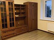 1-комнатная квартира, 36 м², 6/10 эт. Череповец