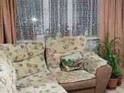 2-комнатная квартира, 45 м², 4/9 эт. Ноябрьск