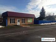Торговое помещение, 70 кв.м. с земельным участком 4 с Песчанокопское