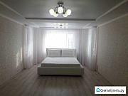 1-комнатная квартира, 56 м², 10/14 эт. Пенза