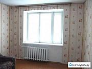 Комната 19 м² в 1-ком. кв., 4/5 эт. Волжск