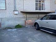 Цоколь Ставрополь