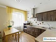 1-комнатная квартира, 40 м², 2/5 эт. Омск