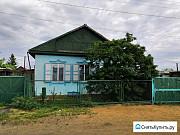 Дом 83 м² на участке 6 сот. Гусиноозерск