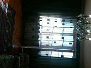 Комната 75 м² в 3-ком. кв., 3/5 эт. Махачкала