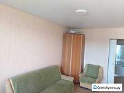 1-комнатная квартира, 37 м², 10/10 эт. Саратов
