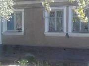 Дом 90 м² на участке 4.3 сот. Нальчик