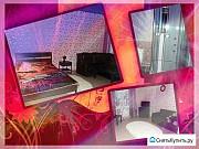 Комната 18 м² в 1-ком. кв., 2/2 эт. Каменск-Уральский