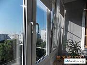3-комнатная квартира, 72.1 м², 9/9 эт. Владикавказ