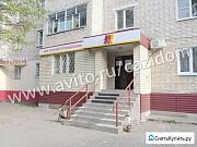 Помещение на 1 этаже 47.8 кв.м. + Имущество Алексин