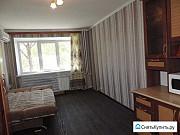 Комната 17 м² в 1-ком. кв., 4/5 эт. Саратов