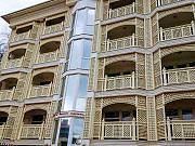 Гостиница, 1000 кв.м. Алушта