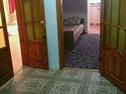 3-комнатная квартира, 72 м², 5/5 эт. Астрахань