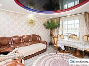 3-комнатная квартира, 68 м², 6/9 эт. Улан-Удэ