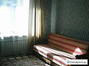 Комната 17 м² в 8-ком. кв., 3/9 эт. Воронеж