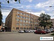 Офисное помещение, 32.8 кв.м., 36,7кв.м Рязань