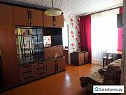 2-комнатная квартира, 44 м², 3/5 эт. Тула