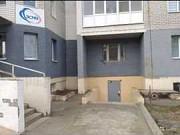 Продам помещение с отдельным входом Иваново