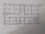Офисное помещение, 383 кв.м. Волгоград